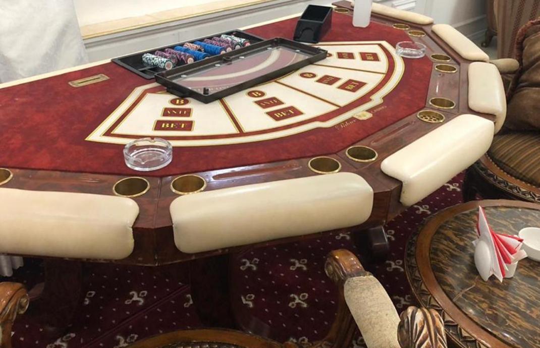 Американские казино видео играть в казино на реальные деньги вулкан