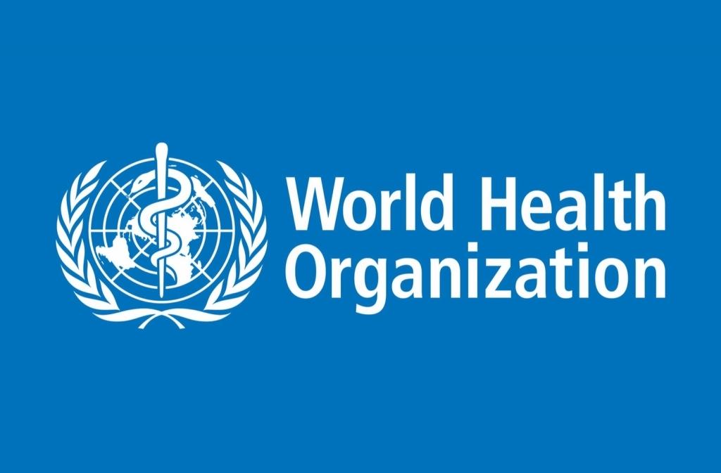 ВОЗ бьет тревогу из-за ситуации с коронавирусом в Европе