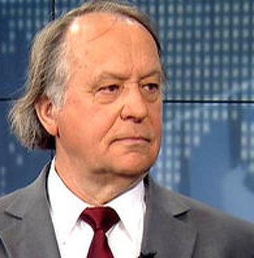 "Вильфрид Фурман: ""Коронакризис может привести к кризису в зоне евро и ЕС"""