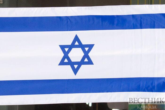 Израиль сообщил о непричастности к взрывам в Бейруте
