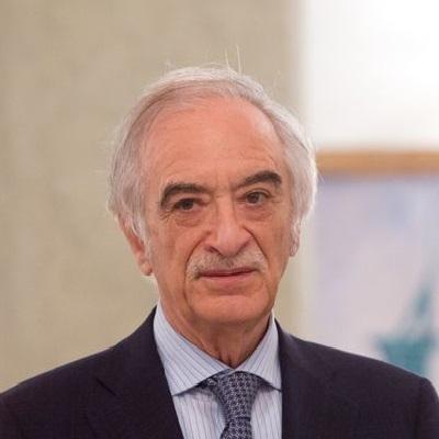 Полад Бюльбюль оглы: «Азербайджанский народ не может тридцать лет ждать, пока Армения уберет войска с нашей земли»