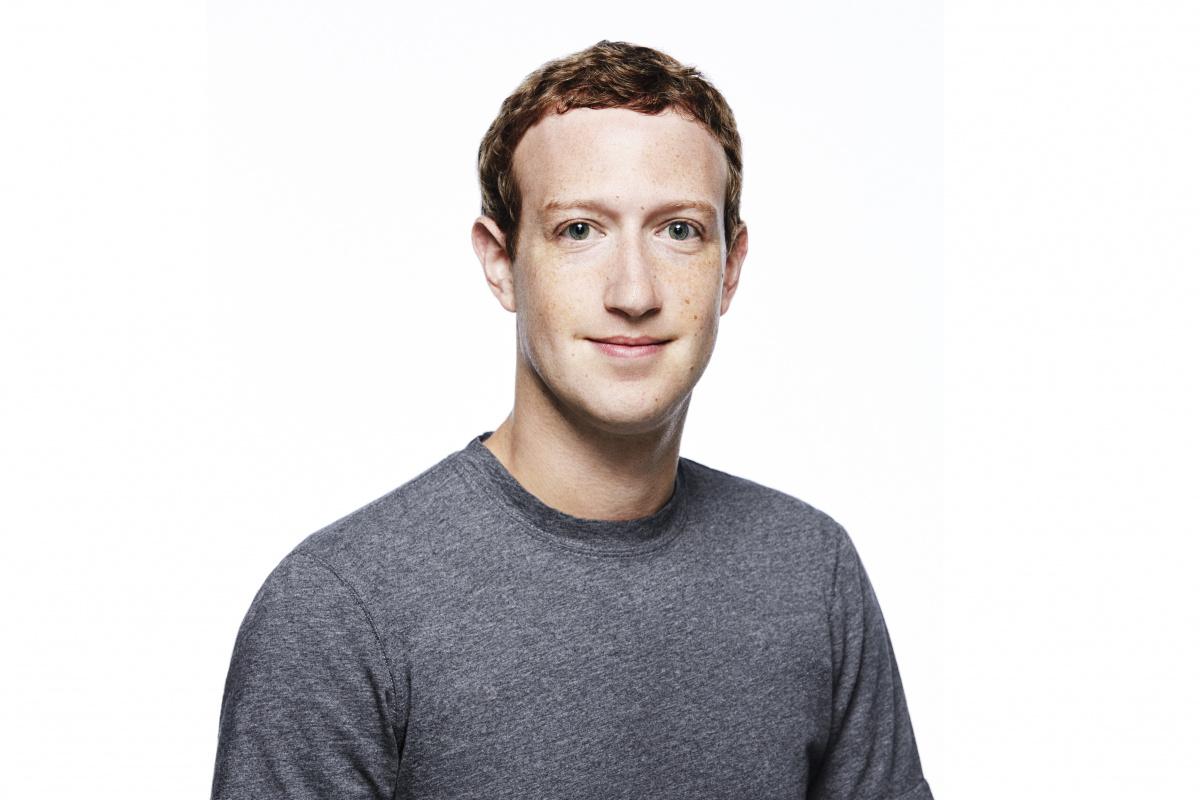 Цукерберг стал богаче на $5,3 млрд после запуска в Instagram конкурента TikTok