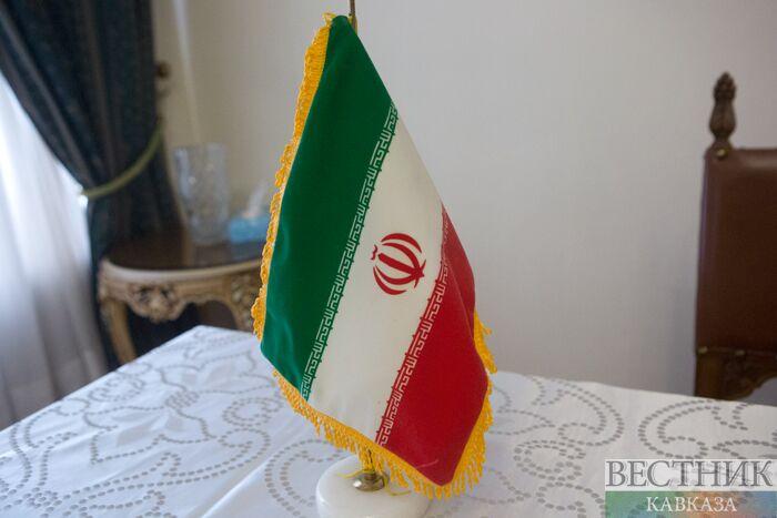 Аппарат президента Ирана: Деоккупация азербайджанских территорий приведет кстабильности наЮжном Кавказе