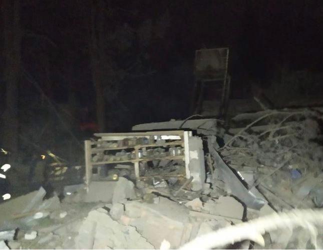 Азербайджан объявил  обобстреле КарабахаВС Армении