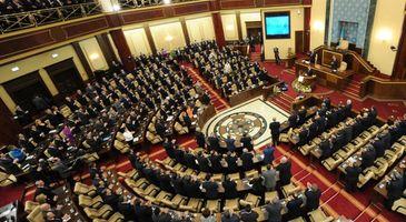 Казахстан-2015: неизбежность выборов?