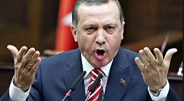 The Independent: Президент Турции успел испортить отношения не только с Россией, но и с США