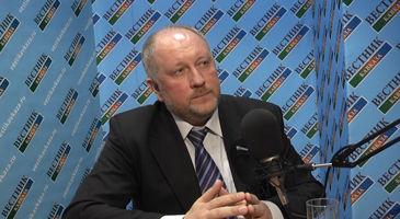 Сергей Рыбаков: Я готов без устали пропагандировать Владимирскую область . (Видео)