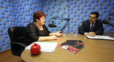 Людмила Козлова: Как лечить ребенка при ветряной оспе . (Видео)