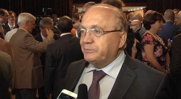 У нас безбарьерное сотрудничество с Азербайджаном - Ректор МГУ . (Видео)