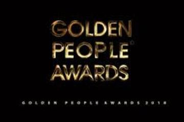 В Баку состоится Golden People Awards