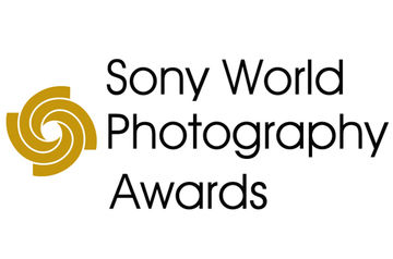 В финал конкурса Sony World Photography Awards вошли пять россиян