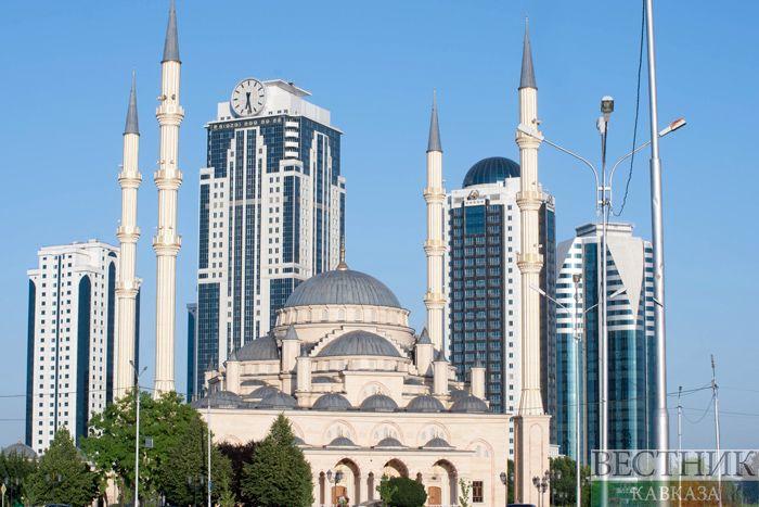 Северный Кавказ прирастает новыми городами и селениями