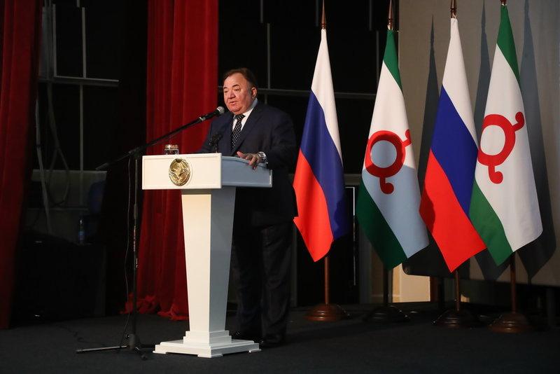 Обзор прессы Кавказа 14 - 20 июня