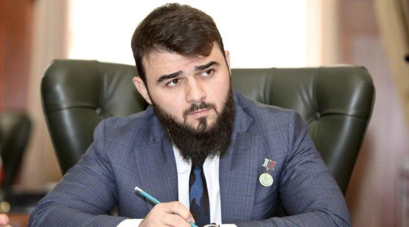 Обзор прессы Кавказа 18 - 24 января