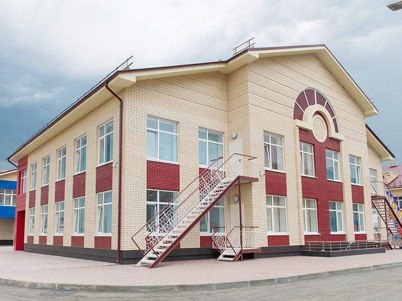 Обзор прессы Кавказа 15 - 21 марта