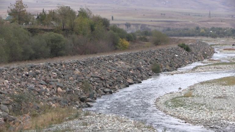 Обзор прессы Кавказа 29 марта - 4 апреля