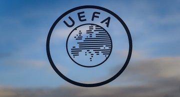 Санкт-Петербург и Тбилиси поборются за проведение еврокубковых финалов