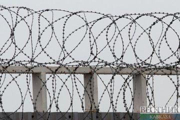 Гражданин Ирана получил 18 лет за ввоз наркотиков в Грузию