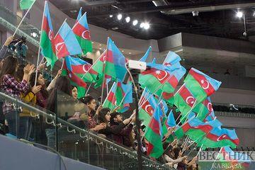 В марте в Азербайджане будет 10 млн граждан