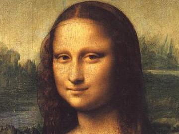 Цифровые репродукции работ Леонардо да Винчи представят в Тбилиси