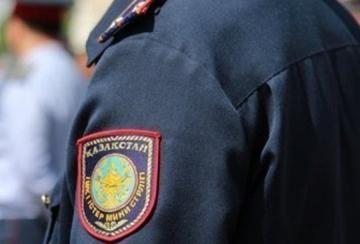 """27 февраля 2019 - """"Главные Новости Казахстана"""" - #Казахстан"""