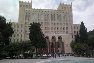 Обновленный орфографический словарь увидит свет в Азербайджане