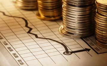 КРСК планирует реализовать в СКФО 10 инвестпроектов