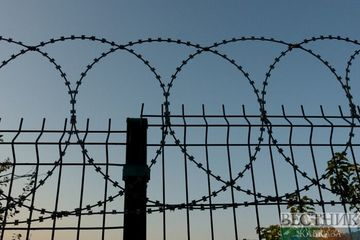 Сотрудники Тбилисского медуниверситета попались на взятке от абитуриента