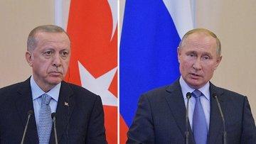 Москва развела Ердогана как дитя, по вопросу Ливии.