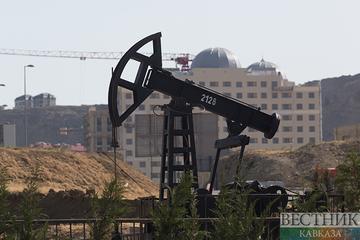 Названа ожидаемая цена на нефть 2021 года
