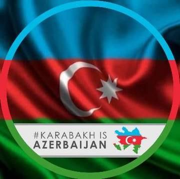 Русские азербайджанцы объяснили в соцсетях суть происходящего вокруг Нагорного Карабаха