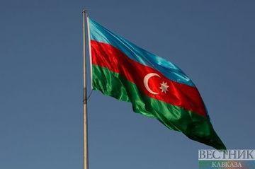 Азербайджанская армия освободила город Губадлы
