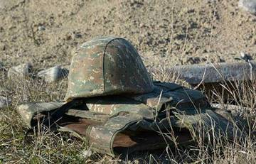 Грант Багратян: армянская армия уцелела лишь на 20%