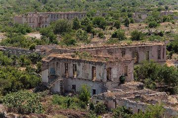 Как оккупанты размывали культурное наследие Нагорного Карабаха