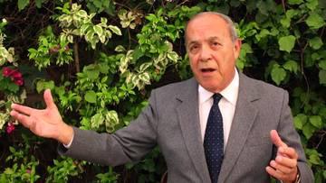 """Рауль Лоуэри Контрерас: """"История христианства в Азербайджане стара, как сама религия"""""""