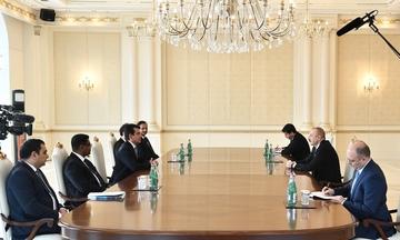 Чем ИСЕСКО поможет Азербайджану в Карабахе?