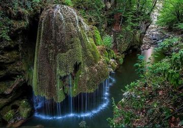Карабах ждет туристов. Пока онлайн