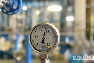 Газовые проекты позволили Азербайджану укрепить геополитические позиции