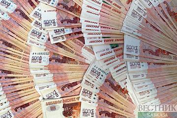 Коронавирус стоил России триллион рублей