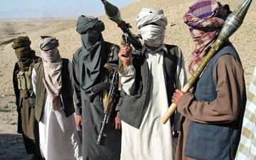 Талибан гарантирует безопасность посольства России в Афганистане