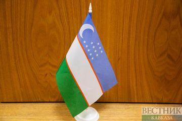 В Узбекистане не исключили увеличения товарооборота с Афганистаном