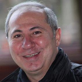 Алихан Самедов: Балабан - это достояние всего мира