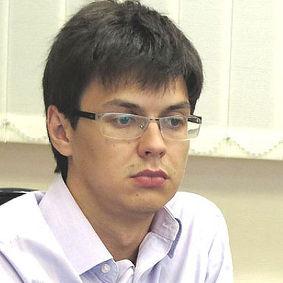 Сергей Рекеда: Астана обойдется без подсказок американской дипломатии