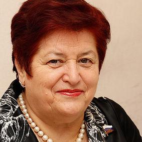Людмила Козлова: Качество медпомощи не может быть выше качества полученного образования