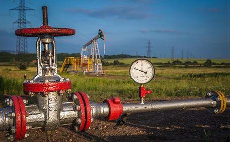 Повлияет ли российская операция в Сирии на нефтяные цены?