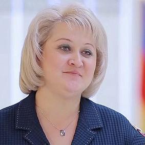 Лилия Гумерова: Башкортостан - пример межнационального и межконфессионального согласия