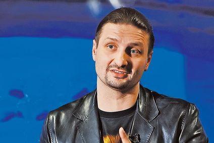 Эдгард Запашный: Большой Московский цирк планирует гастроли на Южном Кавказе