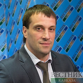 Эдуард Исаков: Спортсмены с инвалидностью должны иметь равные права с обычными спортсменами