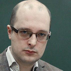 Михаил Ремизов: В сфере политики памяти Армения существенно дистанцируется от России