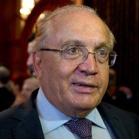 Виктор Садовничий: У нас безбарьерное сотрудничество с Азербайджаном
